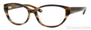 Nine West 452 Eyeglasses - Nine West