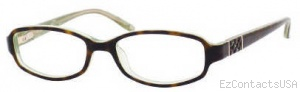 Nine West 443 Eyeglasses - Nine West