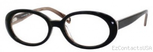 Nine West 439 Eyeglasses - Nine West