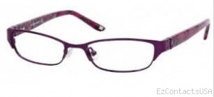 Nine West 457 Eyeglasses - Nine West