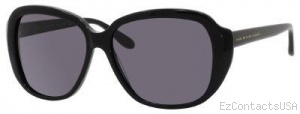 Marc by Marc Jacobs MMJ 290/S Sunglasses - Marc by Marc Jacobs