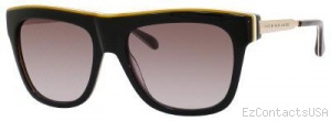 Marc by Marc Jacobs MMJ 293/S Sunglasses - Marc by Marc Jacobs