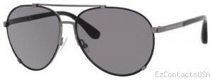 Marc by Marc Jacobs MMJ 301/S Sunglasses - Marc by Marc Jacobs