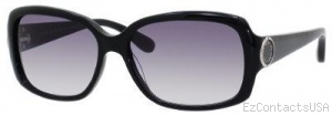 Marc by Marc Jacobs MMJ 302/S Sunglasses - Marc by Marc Jacobs