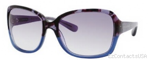 Marc by Marc Jacobs MMJ 268/S Sunglasses - Marc by Marc Jacobs
