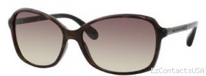 Marc by Marc Jacobs MMJ 270/S Sunglasses  - Marc by Marc Jacobs