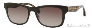 Marc by Marc Jacobs MMJ 271/S Sunglasses - Marc by Marc Jacobs