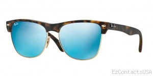Ray-Ban RB4175 Sunglasses - Ray-Ban