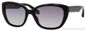 Marc by Marc Jacobs MMJ 274/S Sunglasses - Marc by Marc Jacobs