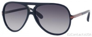 Marc by Marc Jacobs MMJ 276/S Sunglasses - Marc by Marc Jacobs