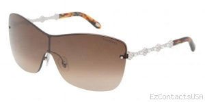 Tiffany & Co. TF3028B Sunglasses - Tiffany & Co.