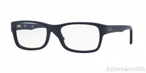 Ray Ban RX5268 Eyeglasses - Ray-Ban