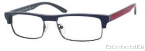 Armani Exchange 157 Eyeglasses - Armani Exchange