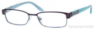 Armani Exchange 236 Eyeglasses - Armani Exchange