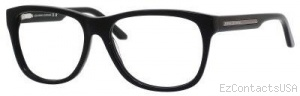 Armani Exchange 237 Eyeglasses - Armani Exchange