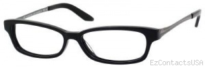 Armani Exchange 239 Eyeglasses - Armani Exchange