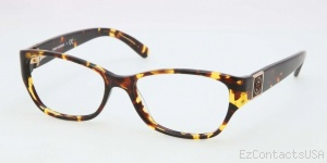 Tory Burch TY2022 Eyeglasses - Tory Burch