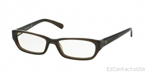 Tory Burch TY2027 Eyeglasses - Tory Burch
