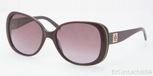 Tory Burch TY7036 Sunglasses - Tory Burch