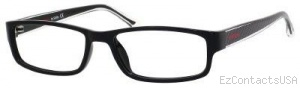 Carrera 6201 Eyeglasses - Carrera
