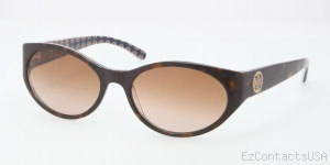 Tory Burch TY7038 Sunglasses - Tory Burch