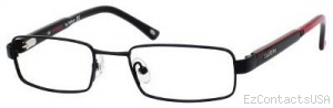 Carrera 7587 Eyeglasses - Carrera