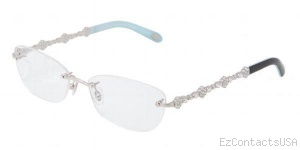 Tiffany & Co. TF1060B Eyeglasses - Tiffany & Co.