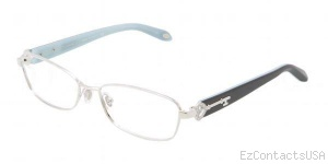 Tiffany & Co. TF1061B Eyeglasses - Tiffany & Co.