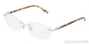Tiffany & Co. TF1062B Eyeglasses - Tiffany & Co.