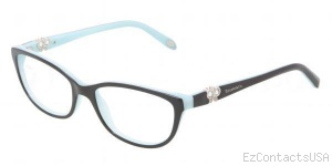 Tiffany & Co. TF2051B Eyeglasses - Tiffany & Co.