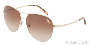 Tiffany & Co. TF3029B Sunglasses - Tiffany & Co.
