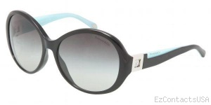 Tiffany & Co. TF4022B Sunglasses - Tiffany & Co.