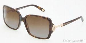 Tiffany & Co. TF4043B Sunglasses - Tiffany & Co.