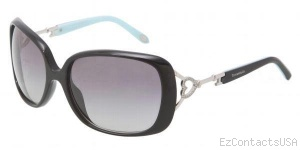 Tiffany & Co. TF4055B Sunglasses - Tiffany & Co.
