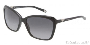 Tiffany & Co. TF4057B Sunglasses - Tiffany & Co.