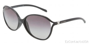 Tiffany & Co. TF4058B Sunglasses - Tiffany & Co.