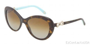 Tiffany & Co. TF4059 Sunglasses - Tiffany & Co.