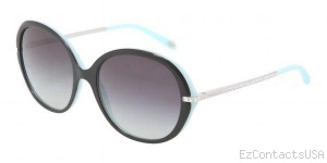 Tiffany & Co. TF4060B Sunglasses - Tiffany & Co.