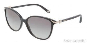Tiffany & Co. TF4061G Sunglasses - Tiffany & Co.