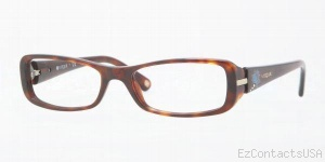 Vogue VO2693B Eyeglasses - Vogue