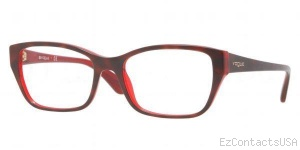 Vogue VO2715 Eyeglasses - Vogue