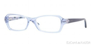 Vogue VO2738B Eyeglasses - Vogue