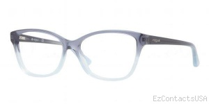 Vogue VO2740 Eyeglasses - Vogue