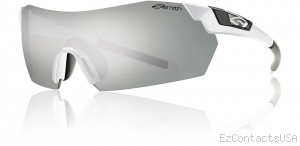 Smith Optics Pivlock V2 Sunglasses - Smith Optics