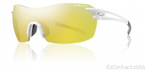 Smith Optics Pivlock V90 Max Sunglasses - Smith Optics