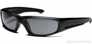 Smith Optics Hudson Tactical Sunglasses - Smith Optics