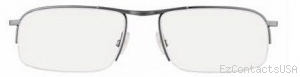Tom Ford FT5211 Eyeglasses - Tom Ford
