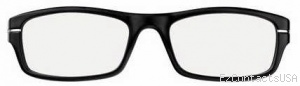 Tom Ford FT5217 Eyeglasses - Tom Ford