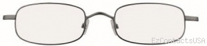 Tom Ford FT5219 Eyeglasses - Tom Ford