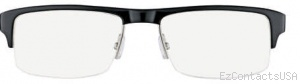 Tom Ford FT5241 Eyeglasses - Tom Ford